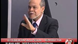 ley de educacio n sexual el aborto an7