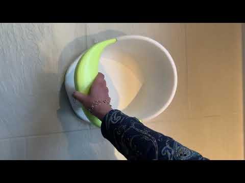 ОНЛАЙН ТРЕЙД.РУ — Сиденье для ванной Happy Baby FAVORITE, 34015