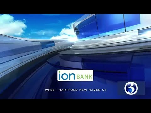 Your April 1 Evening Alexa Video Briefing From Channel 3 Eyewitness News.