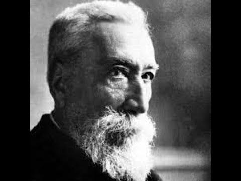 Anatole France -  Joyería literaria