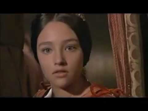 what-is-a-youth---ost---(romeo-and-juliet-1968)2.flv