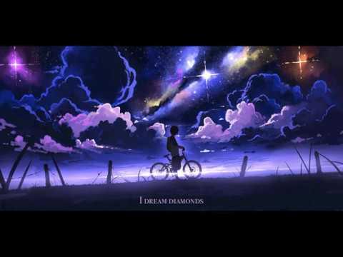 【 Nightcore 】Planets  ᴴᴰ