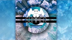 Download Marshmello - Summer mp3 free and mp4