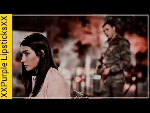Yavuz - Bahar || Ördü Kader Ağlarını  [SÖZ]