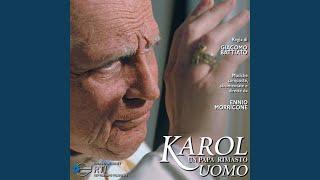 Provided to by iip-ddsun papa rimasto uomo (reprise) · ennio morriconekarol - un (colonna sonora originale della serie tv)℗ image m...