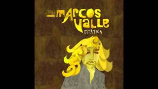 Marcos Valle 1985