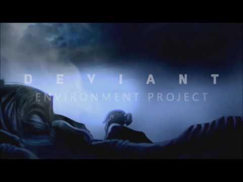 """Deviant"" Environment Project"