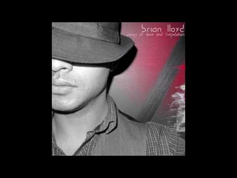 Brian Lloyd - Track 2 - Sole Survivor