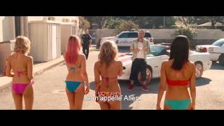 SPRING BREAKERS Bande-Annonce HD VOST - gobelet-rouge.com