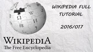 Video Wikipedia Android App Review In Nepali || Some Features of Wikipedia download MP3, 3GP, MP4, WEBM, AVI, FLV Agustus 2018