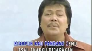 Trio Ambisi   Jandaku Official Music Video   YouTube