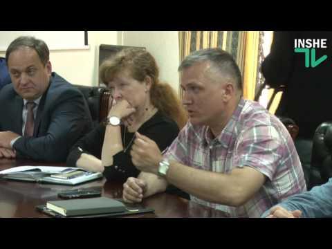Речные перевозки Вознесенск - Николаев от Нибулона под угрозой срыва