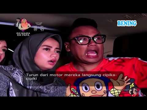 Playboy Jaman Now 21 April 2018 - Episode 32