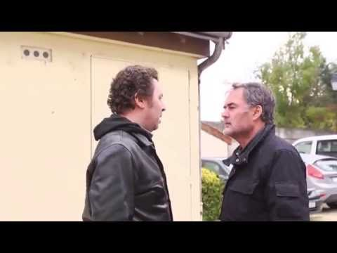 Vidéo Bande Démo Patrick Chayrigues