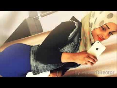 hot somali girls