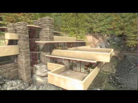 Speciale moda donna primavera estate disegnare progetto casa for Crea progetto casa