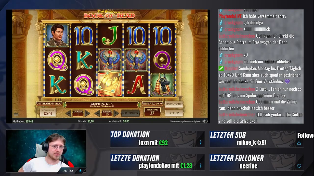 Erfahrungen Mit Casino Com