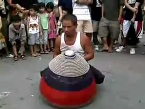 El increible mundo de gumball hentai - 3 8