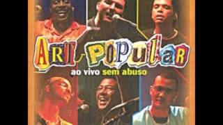 Watch Art Popular Sincera video