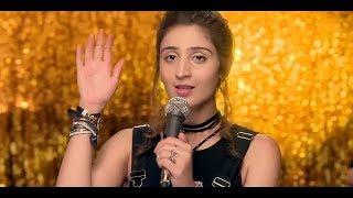 Dhvani Bhanushali: Vaaste Full Song | Tanishk Bagchi | Nikhil D | Bhushan Kumar | Radhika Rao