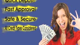 You should probably know this about Payday Loans Nashville ...