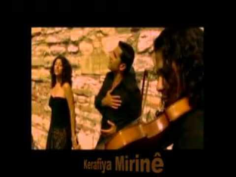 Diyar & Sofia   Elefteria