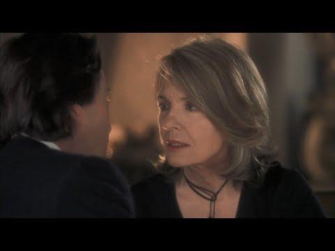 Свидание со зрелой женщиной – Любовь по правилам и без, 2003