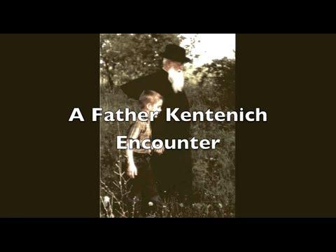 Father Kentenich House