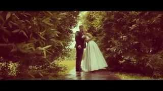 Свадьба в отеле Park Inn Великий Новгород