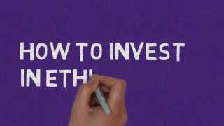 What is Ethical Investing? Socially Responsible Investing (SRI)