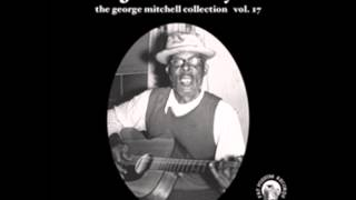 Jim Bunkley- Greasy Greens (George Mitchell Collection)