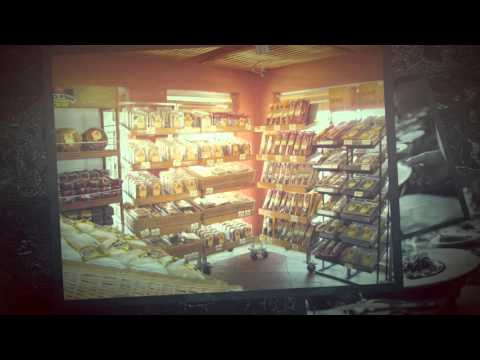 Food Shop For Rent Singapore