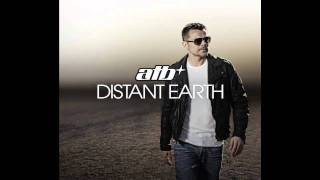 Track 07  Atb Ft Sean Ryan - All I Need Is You  Fade Remix