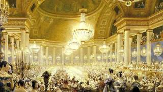 Brahms Waltz op.39  no 10