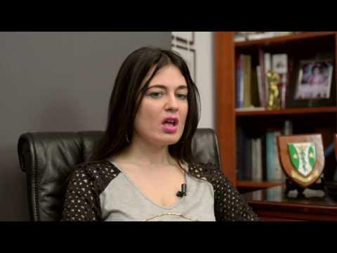IQ Skin Clinics | Dr. Tzερμιάς: Αληθινή Εμπειρία Θεραπείας Ακμής