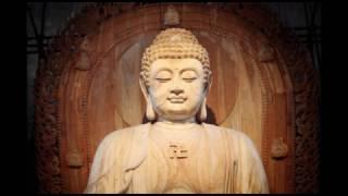 Nhạc Thiền Tịnh Tâm Thư Giãn - Relaxing Buddha Music For Sleep