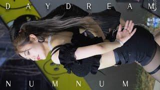 200215 데이드림 DayDream 채하 'NUMNU…