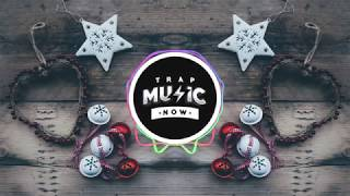 JINGLE BELLS (Trap Remix) Rap Hip/Hop Instrumental