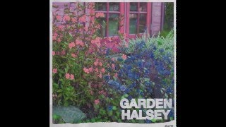 Garden- Halsey(Audio)