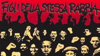 Banda Bassotti - Nazi Sion Polizei
