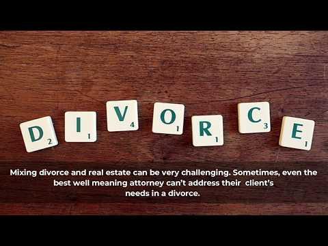 san-antonio-divorce-and-property-division