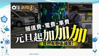 香港財經 R 美股財經 R 20190103 2019年 這就是通賬