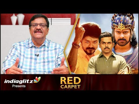Box Office Toppers : Tamil Cinema 2017 | ...