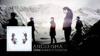 �������� ���� Aneurisma - Ciclos (Full Album Stream) ������