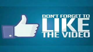 #VIDEO*MUSIK  (BAPER,SEDIH,,Flashlight)