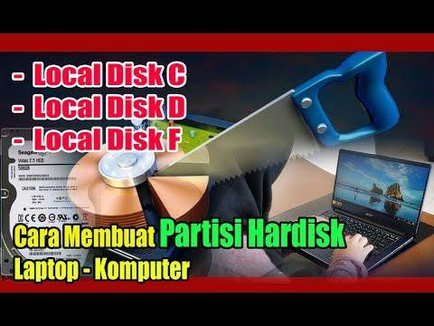 cara-mudah-dan-simpel-partisi-hardisk-||-tutorial-menggunakan-easeus-partition-master-(epm)