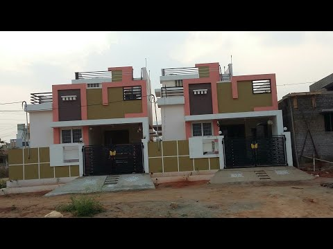 House for sale in Coimbatore tamilnadu...
