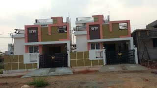 House for sale/2bhk