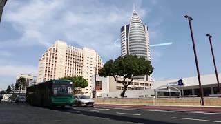 Super Клубная Песня // Dj Artush Remix 2018 #Israel Music