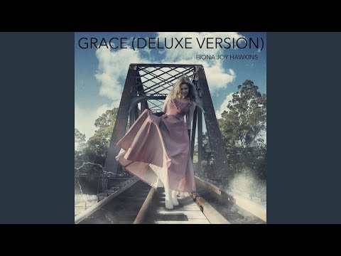 Grace (Deluxe Version) Mp3